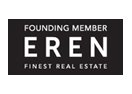 EREN -  European Real Estate Network � Gruppo immobiliare europeo